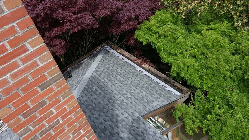 roofing shield | Army Roofing Inc.