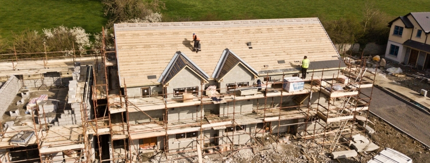 roofing contractor in Delta   Army Roofing Inc.